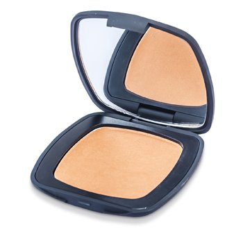 BareMinerals BareMinerals Ready Bronceador - # The Skinny Dip  10g/0.3oz
