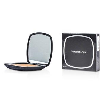 BareMinerals BareMinerals Ready Bronzer - # The Deep End  10g/0.3oz