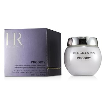 Helena Rubinstein Prodigy Cream - Dry Skin (New)  50ml/1.71oz