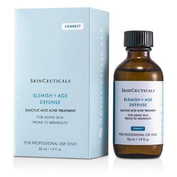 Skin Ceuticals Blemish + Age Defense (Salon Size)  55ml/1.9oz