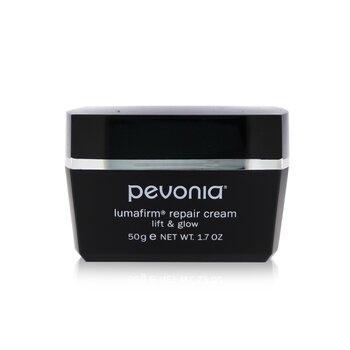 Pevonia Botanica Lumafirm Repair Cream Lift and Glow  50ml/1.7oz