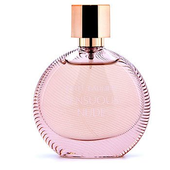 Estee Lauder Sensuous Nude Apă de Parfum Spray  50ml/1.7oz