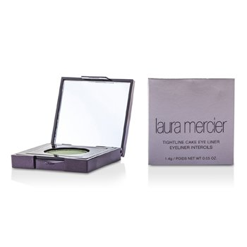 Laura Mercier Tightline Cake Delineador  - # Forest Green  1.4g/0.05oz
