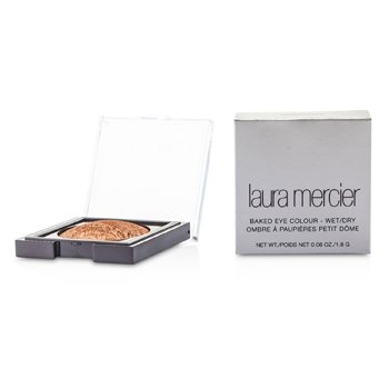 Laura Mercier Oční stíny Baked Eye Colour - Terracotta  2.8g/0.1oz
