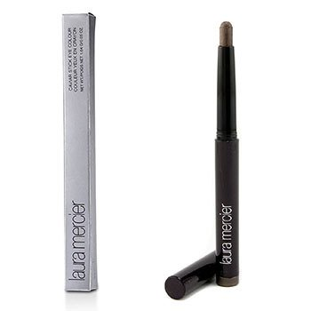 Laura Mercier Caviar Stick Eye Color - # Khaki  1.64g/0.05oz