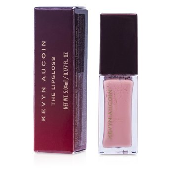 Kevyn Aucoin The Lipgloss - # Dahliana  5.04ml/0.177oz