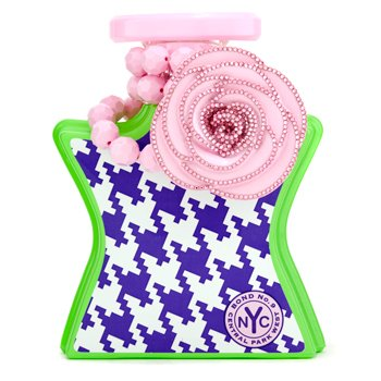 Bond No. 9 Central Park West Eau De Parfum Vap. (Edición Swarovski)  100ml/3.3oz