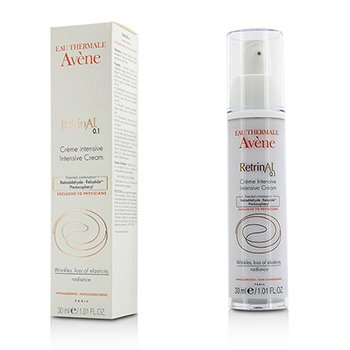 Avene Retrinal + 0.1 Cream  30ml/1.01oz