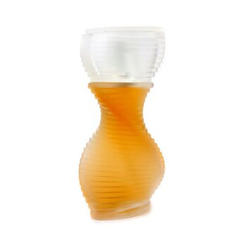 Montana Parfum De Peau Eau De Toilette Spray  100ml/3.4oz
