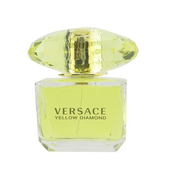 Versace Yellow Diamond �������� ���� �����  90ml/3oz