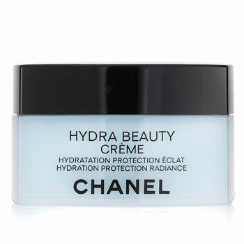 Chanel Hydra Beauty Creme  50g/1.7oz