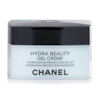 Chanel Hydra Beauty Gel Crema  50g/1.7oz