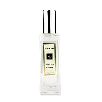 Jo Malone English Pear & Freesia Cologne Spray (Originally Without Box)  30ml/1oz