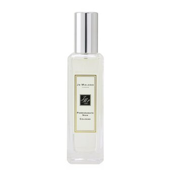 Jo Malone Pomegranate Noir Vaporizador Colonia (Originalmente sin Embalaje)  30ml/1oz