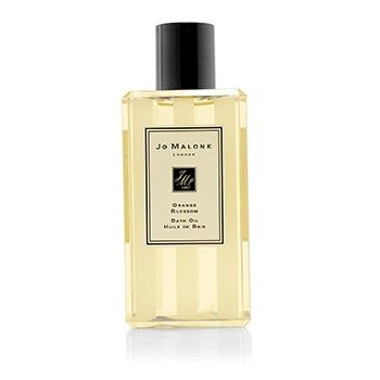 Jo Malone Orange Blossom Aceite Baño  250ml/8.5oz