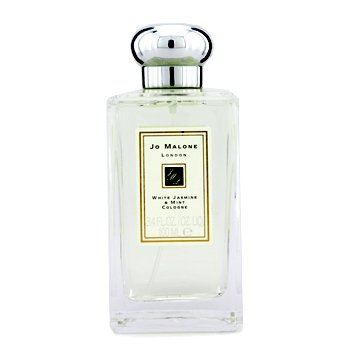 Jo Malone White Jasmine & Mint Colonia Vaporizador (Originalmente sin Embalaje)  100ml/3.4oz