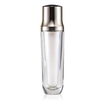 Guerlain Orchidee Imperiale Serum Antienvejecimiento e iluminador  30ml/1oz