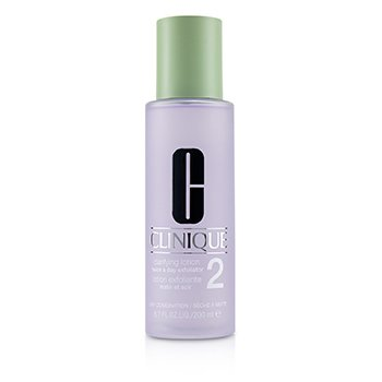 Clinique Losion Penjelas 2  200ml/6.7oz