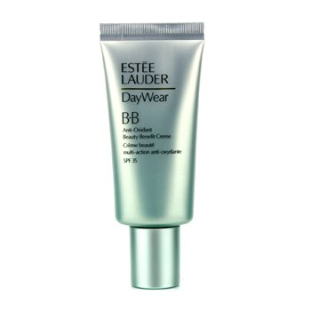 Estee Lauder DayWear BB Anti Oxidant Beauty Benefit Creme SPF 35 - # 01 Light  30ml/1oz