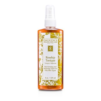Eminence Rosehip Tonique (Oily Skin)  125ml/4oz