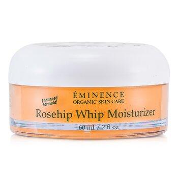 Eminence Rosehip Whip Moisturizer (Sensitive & Oily Skin)  60ml/2oz