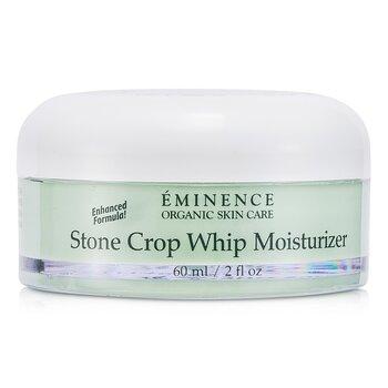 Eminence Stone Crop Whip Hidratante (Piel normal a Seca )  60ml/2oz