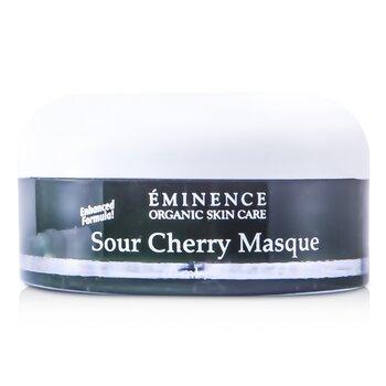 Eminence Lime Stimulating Masque  60ml/2oz