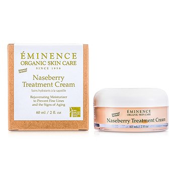 Eminence Naseberry Tratamiento Crema  60ml/2oz