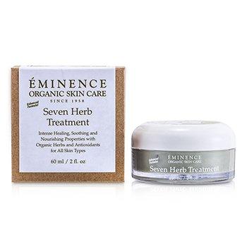 Eminence Tratamiento Siete hierbas  60ml/2oz