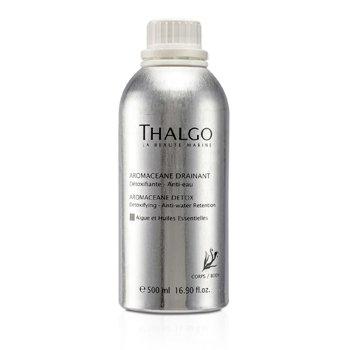 Thalgo Aromaceane Aceites esenciales desintoxicantes (Tama�o Sal�n)  500ml/16.90oz