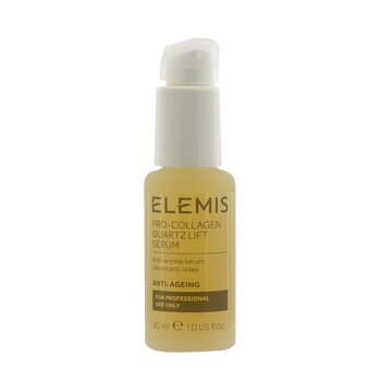 Elemis Pro-Collagen Quartz Lift Serum Alisador (Tamaño Salón)  30ml/1oz