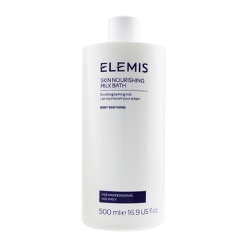 Elemis Skin Nourishing Milk Bath (Salon Size)  500ml/16.9oz