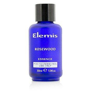 Elemis Aceite Esencial Palo de Rosa Puro  (Tamaño Salón)  30ml/1oz