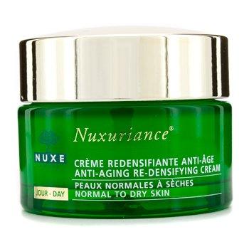 Nuxe Nuxuriance Crema Antienvejecimiento - Día (Piel Normal/Seca)  50ml/1.6oz