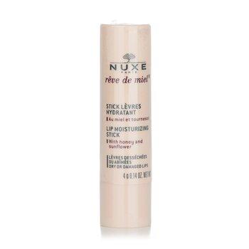 Nuxe Reve De Miel Stick Hidratante labial  4g/0.14oz
