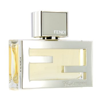 Fendi Fan Di Fendi Eau De Toilette Spray  30ml/1oz