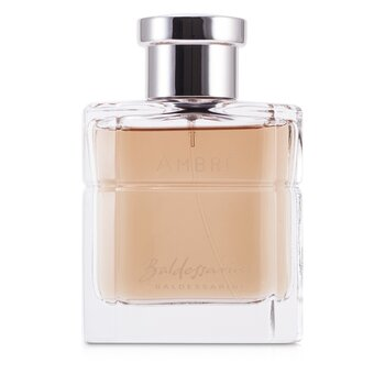 Baldessarini Ambre Eau De Toilette Spray  50ml/1.6oz