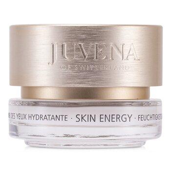 Juvena Skin Energy - Moisture Eye Cream  15ml/0.5oz