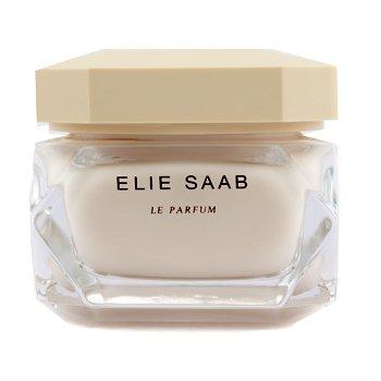אלי סאב Le Parfum קרם גוף מבושם  150ml/5.1oz