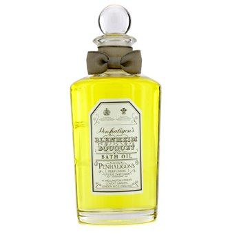 Penhaligon's Blenheim Bouquet Bath Oil  200ml/6.8oz