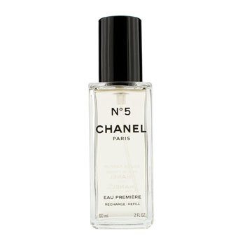 Chanel No.5 Eau Premiere ��������������� ���� ����� �������� ����  60ml/2oz