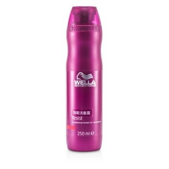 Wella ����� ���� ������� ����� (����� ����)  250ml/8.4oz