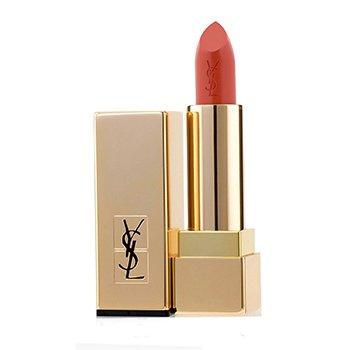 Yves Saint Laurent Batom Rouge Pur Couture - #36 Corail Legende  3.8g/0.13oz