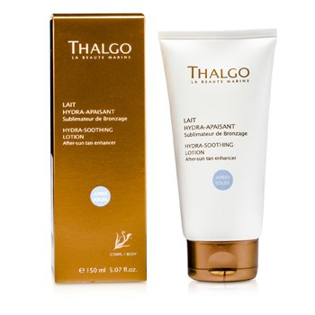 Thalgo Hydralindrende Lotion (Body)  150ml/5.07oz