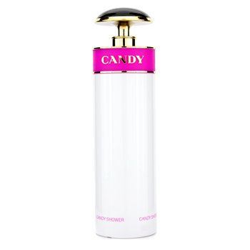 Prada Candy Gel de Baño y Ducha  150ml/5oz
