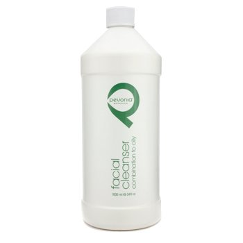 Pevonia Botanica Arctisztító - kombinált és zsíros bőrre (szalon méret)  1000ml/34oz