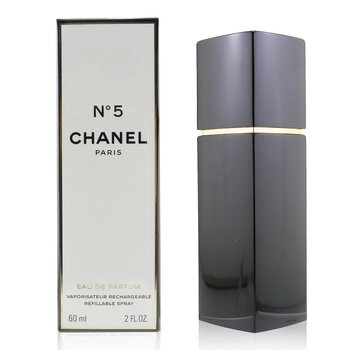 Chanel No.5 ������ ����� ������������  60ml/2oz