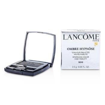 Lancome Ombre Hypnose Sombra de Ojos - # S310 Strass Black (Color Brillante)  2.5g/0.08oz