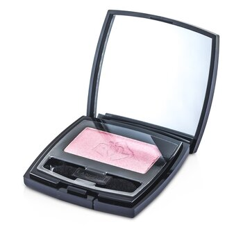 Lancome Ombre Hypnose Eyeshadow - # P203 Rose Perlee (Pearly Color)  2.5g/0.08oz