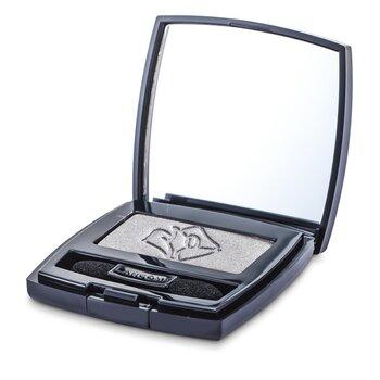 Lancome سایه چشم Ombre Hypnose - شماره P300 دودی (رنگ صدفی)  2.5g/0.08oz